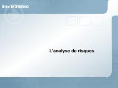 Diapositive01.jpg