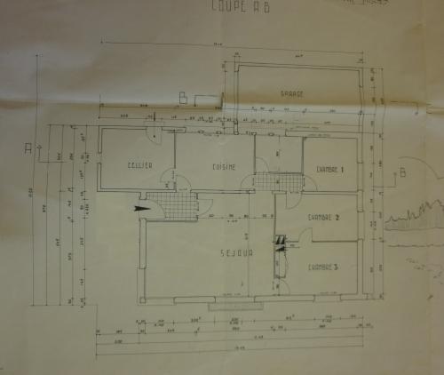 Plan maison paniscoule.jpg